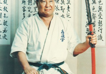 kyokushin-dojo-success-oyama